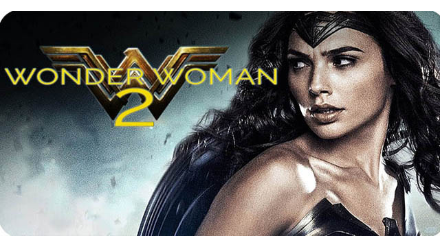 Wonder Woman 2: 1984 (2020) Hindi | English Full Movie Download Free
