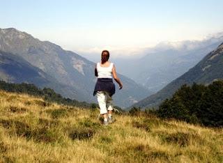 Cara Melakukan Blogwalking Secara Benar dan Efektif