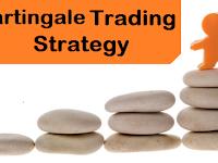 Cara Kerja Tehnik Trading Martingale Di IQ Option