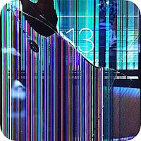 Broken Screen Wallpaper - Free Apk Download for Android