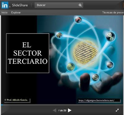 https://es.slideshare.net/algargos/el-sector-terciario-servicios-sociales-y-transporte?qid=42e47b7a-0d5e-4465-9a2a-c33558bc1e0b&v=&b=&from_search=4