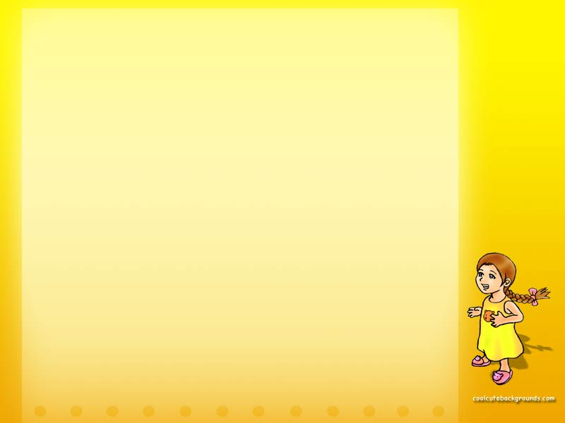 Background Untuk Powerpoint Satisfying Gambar Background Keluarga