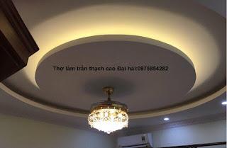 tho-lam-tran-vach-thach-cao-tai-my-dinh