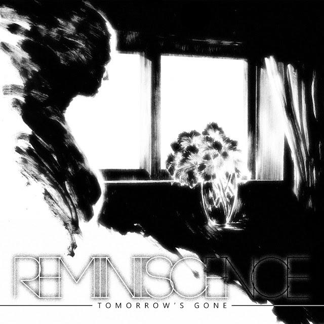 A folk experimental vigora no disco de estreia de Reminiscence