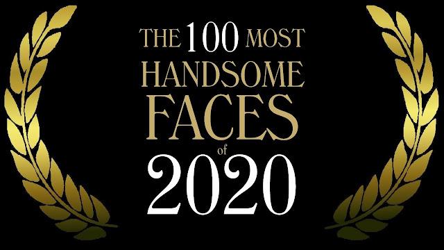 Hangi Koreli yıldızların '2020'nin En Yakışıklı ve Güzel Yüzleri' yaptığını görün