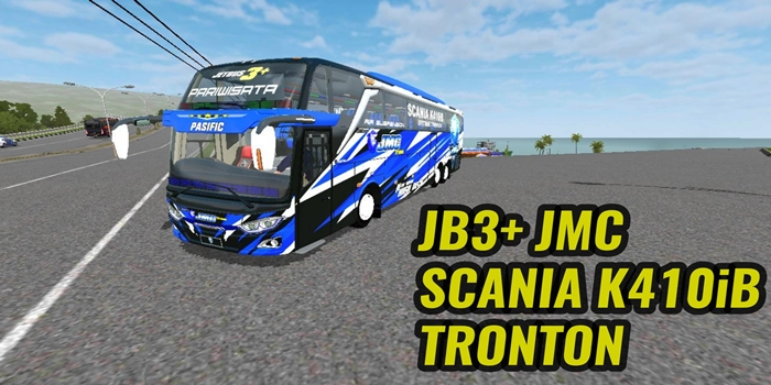 download mod jb3+ scania k410ib tronton jmc free