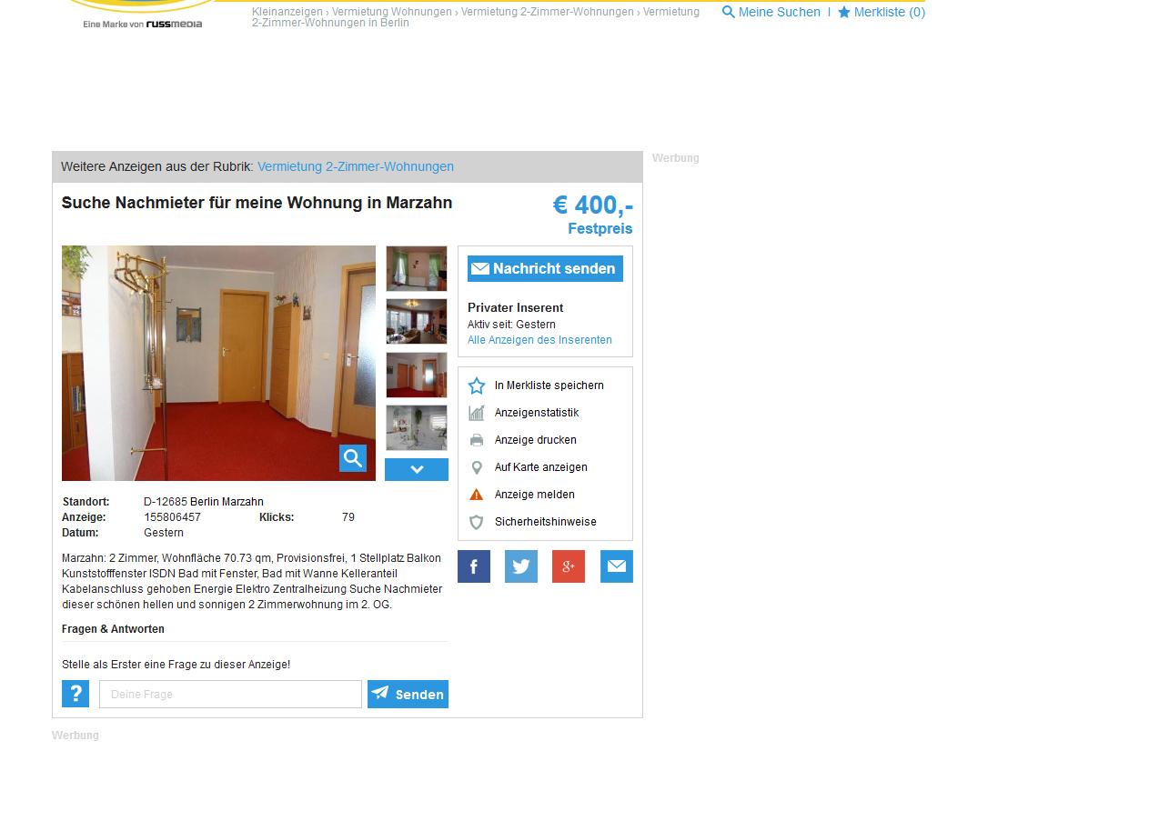 carlomaria705 alias maestri carlo maria ich bin 52 jahre. Black Bedroom Furniture Sets. Home Design Ideas