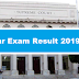 2019 BAR Exam Result: Full List, Top 10