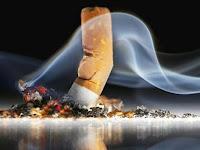 Awas, Rokok Bisa Memperparah Radang Sendi! Menurut dr. Yeo Seng Jin, MBBS, FRCS, FAMS