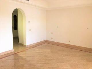 Casa en venta Marbella