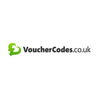 daftar nama situs voucher diskon logo brand identity kupon promo terlengkap produk fashion elektronik kecantikan travel agent booking hotel termurah potongan harga cashback cara belanja online hemat info berita terkini paling update