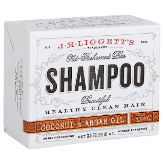 https://www.amazon.com/J-R-Liggett-Shampoo-Virgin-Coconut/dp/B00937VAQE/ref=sxin_2_osp147-810cf70c_cov?ascsubtag=810cf70c-37dc-4010-b3bc-73210e815727&creativeASIN=B00937VAQE&crid=2Q2P0Q0H9HU7U&cv_ct_cx=shampoo+bars+for+hair&cv_ct_id=amzn1.osp.810cf70c-37dc-4010-b3bc-73210e815727&cv_ct_pg=search&cv_ct_wn=osp-search&keywords=shampoo+bars+for+hair&linkCode=oas&pd_rd_i=B00937VAQE&pd_rd_r=03514c75-8d4d-4f49-88a4-10e9933048a4&pd_rd_w=vXFxX&pd_rd_wg=D1BL9&pf_rd_p=62c00474-6fe0-420f-9956-a05256e04b43&pf_rd_r=RTARRK7DSESJMBYNJDFY&qid=1583412081&sprefix=shapoo+bars%2Caps%2C366&tag=byrdiepublish-20