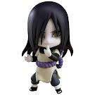 Nendoroid Naruto Shippuden Orochimaru (#1232) Figure