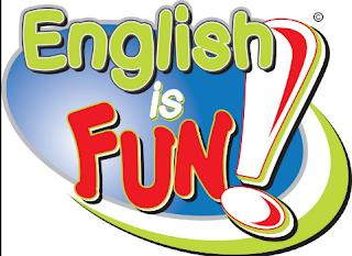 Contoh - Cotoh Kalimat Past Future Perfect Tense Dalam Bahasa Inggris Lengkap Beserta Artinya