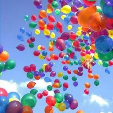 a-balloon-with-with-helium-gas