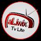 TÉLÉCHARGER ALIWIX TV