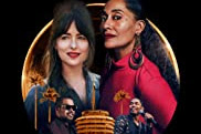 Review The High Note (2020) Watch Streaming And Download Full Movies Free