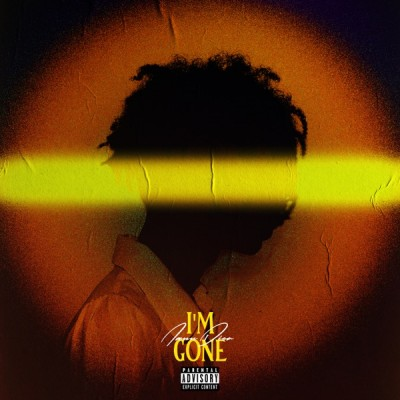 Iann Dior - Im Gone (2020) - Album Download, Itunes Cover, Official Cover, Album CD Cover Art, Tracklist, 320KBPS, Zip album