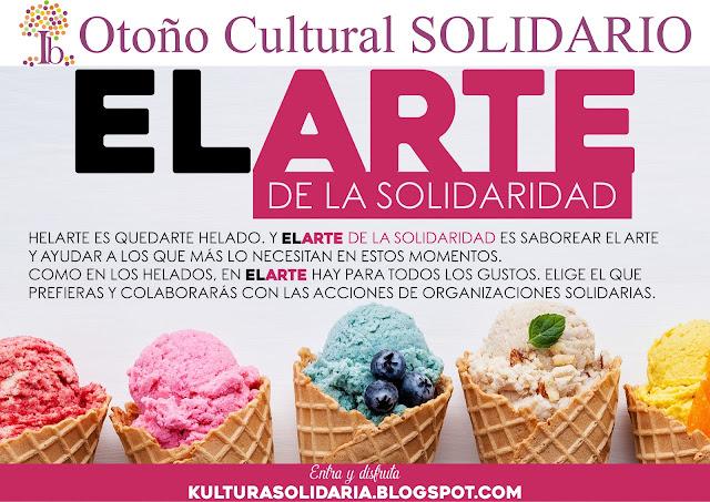 https://kulturasolidaria.blogspot.com/