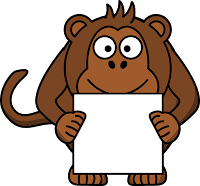 short tail keywords