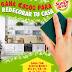 ¿Te gustaría ganar 5.000€ para redecorar tu casa?
