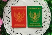 Tabir, Ini Penyebab Mitos Orang Jawa dan Sunda Nggak Boleh Menikah