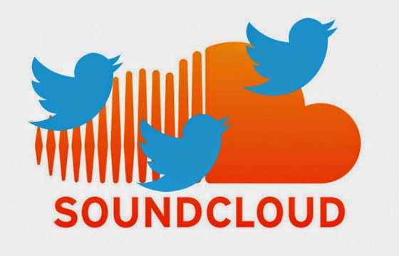 Twitter will buy SoundCloud, SoundCloud, Twitter, Twitter Music, Twitter will buy SoundCloud, Twitter buy SoundCloud, Twitter acquires SoundCloud, social media, music service,