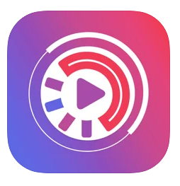 Download Best Video Downloader for iOS