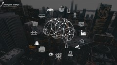 artificial-intelligence-machine-learning-business