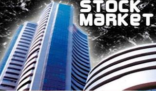 Free Stock Tips, Share Market Tips, Stock Market Tips, Free Stock Advisory