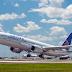 Boeing 737 Max 8 Punya Cacat Baru, 3.000 Penerbangan Dibatalkan