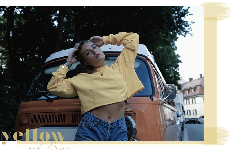 OOTD-Fashion-Mode-Fashionblog-Fashionblogger-Denim-Vintage-Levis-Jeans-Nakd-Streetstyle-Munich-Muenchen-Blogger-Fashion-Fashionista-Fashionblog-Lauralamode