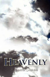 Heavenly 1, Jennifer Laurens