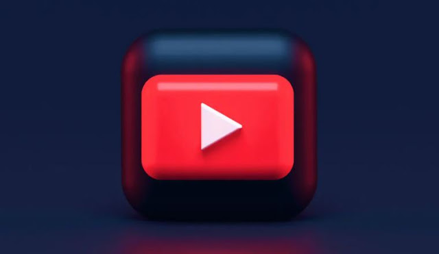 YouTube adds Picture-in-Picture to iPhones and iPads