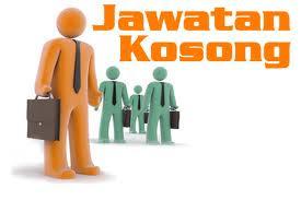IKLAN KEKOSONGAN JAWATAN DI EDUCATION MALAYSIA, KEMENTERIAN PENDIDIKAN MALAYSIA