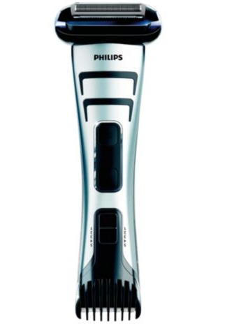 Phillips TT2040