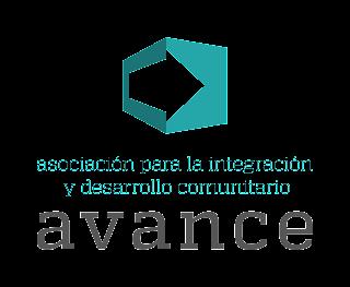 http://www.asociacionavance.org/