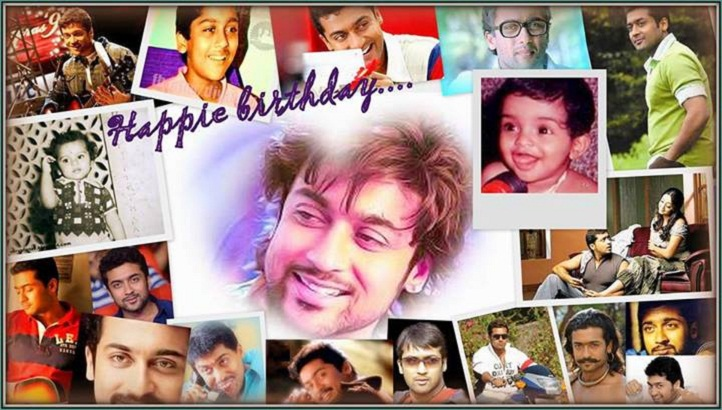 Actor surya birthday designs 23 07 2013 actor surya masss movie this designs was designed by surya fans source by searching on net thecheapjerseys Gallery