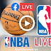 NBA Watch Live Boston Celtics vs Miami Heat►Boston Celtics vs Miami Heat STREAMING ONLINE LIVE 2020 #NBAPLAYOFF
