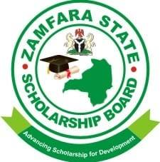 Zamfara State Scholarship Board 21 Achievements Recorded in 1 Year