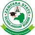 Zamfara State Local Scholarship Award 2019/2020 [Undergraduate Only]