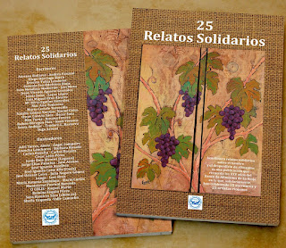 Banco De Alimentos La Rioja