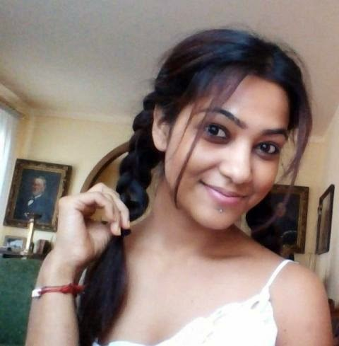Sri lankan cute teen girl sex