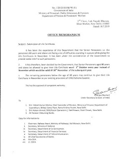 senior-pensioner-life-certificate-from-october-order