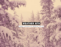 http://golgoda.com/PDF/WeatherMTN.pdf
