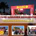 Lebih 8,000 Mengambil Bahagian dalam Selangor Marathon 2020