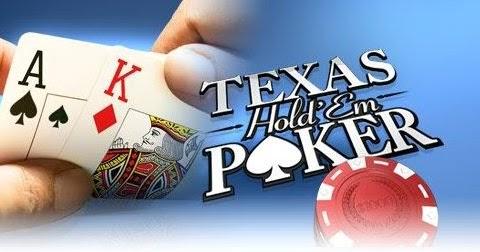 Error Crew: Cara Membaca Kartu Lawan Dalam Permainan Poker
