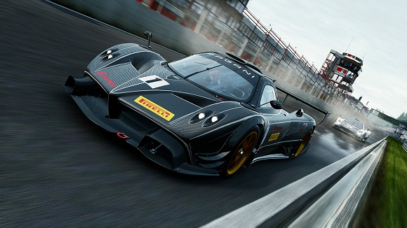 project_cars_game_of_the_year_edition_pc_screenshot_www.ovagames.com-3
