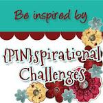 http://www.pinspirationalchallenges.blogspot.com/