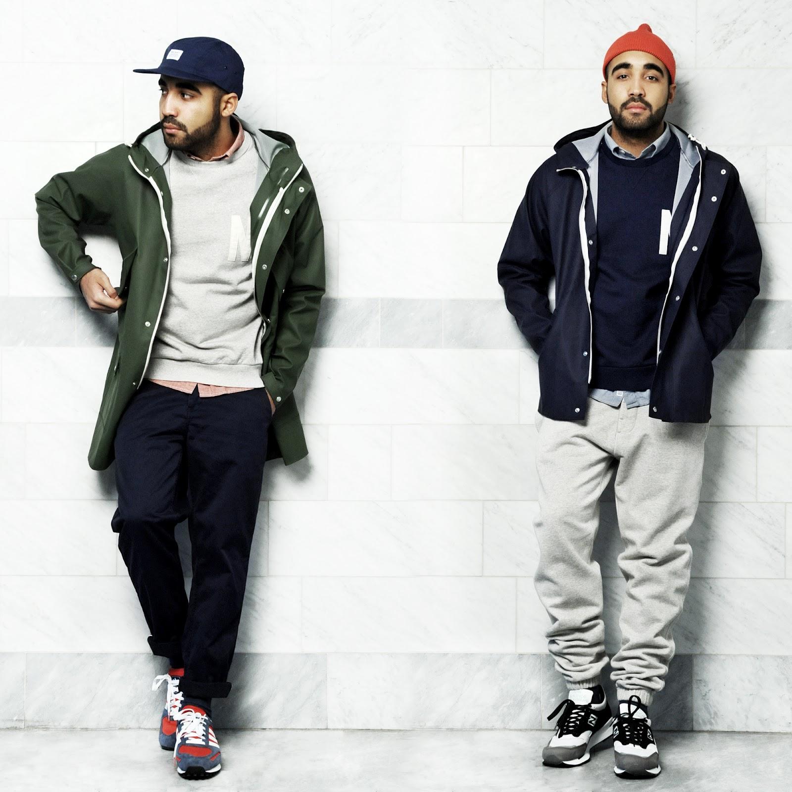 Upscale Mens Clothing 66